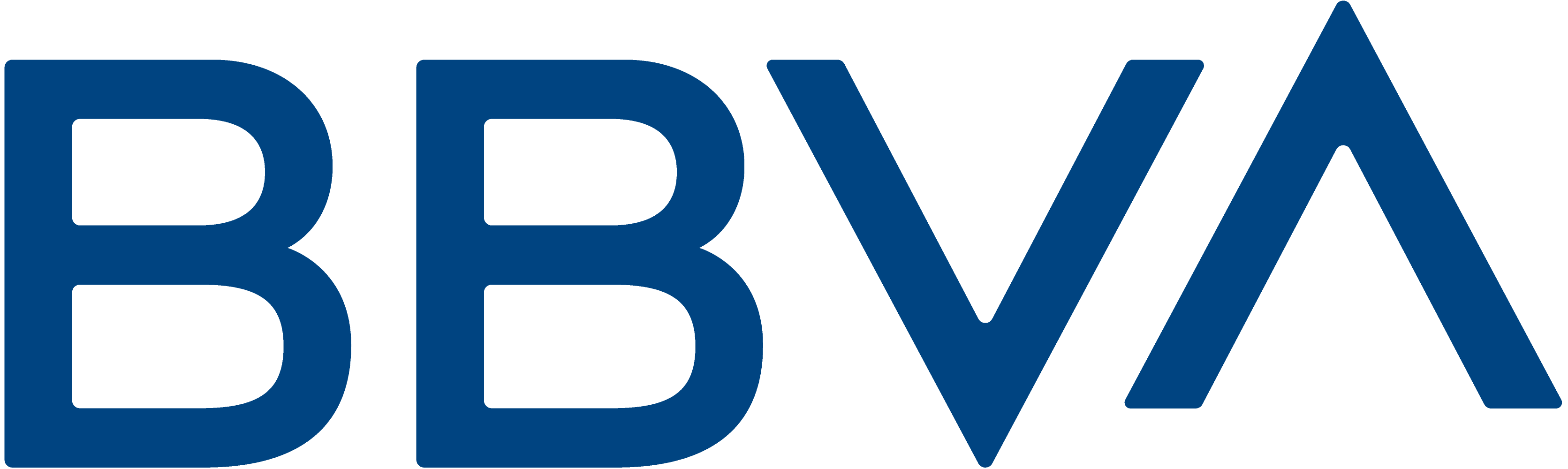 BBVA_RGB